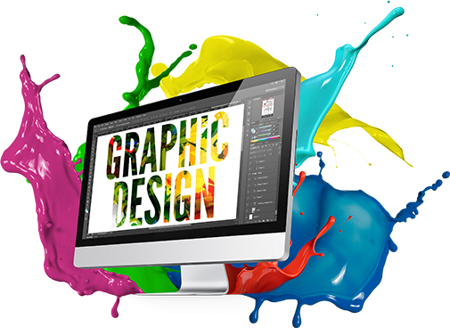 12-2-graphic-design-png-clipart