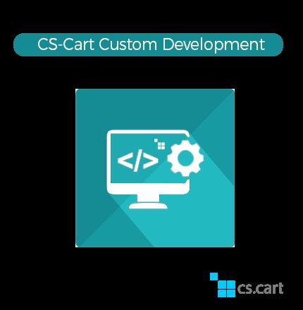 CS-Cart-Custom-Development-Services-Company-Chennai-India