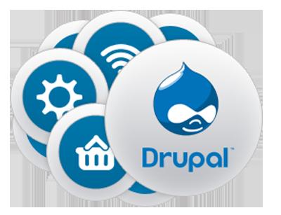 drupal1