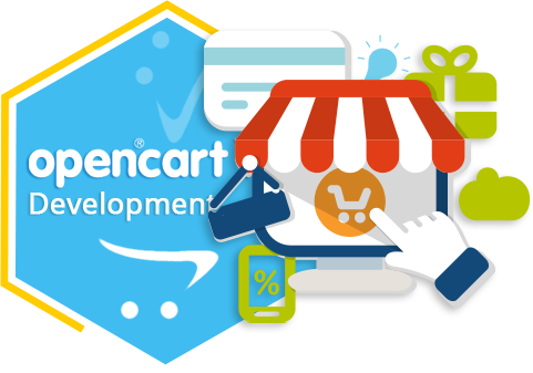hire-qualified-opencart-experienced-developer